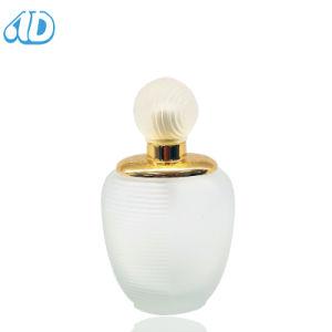 Ad-P486 Spray Glass Perfume Bottle 100ml pictures & photos