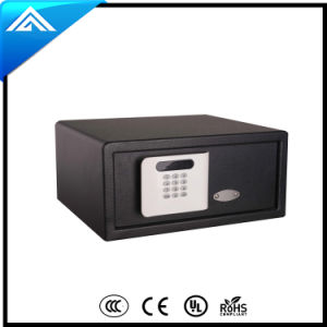 Digital Hotel Safe Box with Electronic Lock (JBG-229RI) pictures & photos