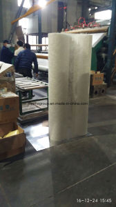 Fiberglass Chopped Strand Mat for FRP Cooling Tower pictures & photos