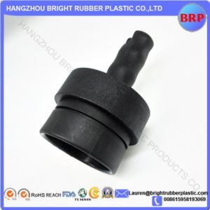 Plastic Rotary Damper Customized in High Precision pictures & photos