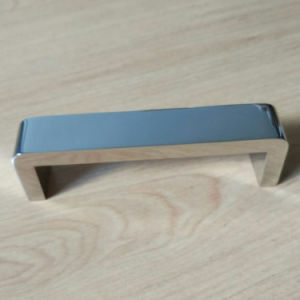 Stainelss Steel Furniture Handle (RS051) pictures & photos