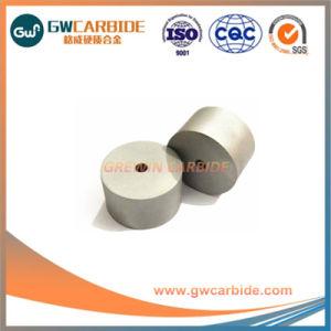 Yg20c Yg25c Tungsten Carbide Stamping Punching Forging Dies pictures & photos
