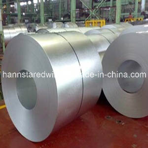Gi/Gl/Hdgi/Galvanized Steel Coil Supplier pictures & photos