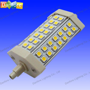 R7s LED Light