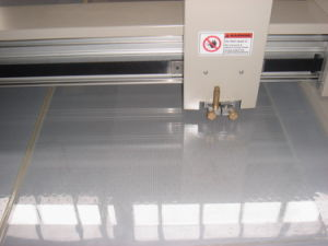 Digital Glass Cutter pictures & photos