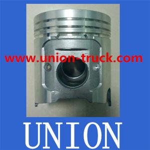 4tne84 4tne88 4tne92 4tne94 4tne98 Piston Kit for Yanmar Diesel Engine pictures & photos