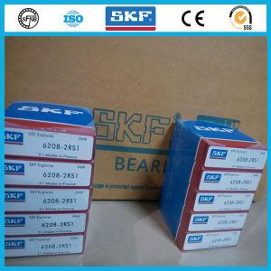 Free Sample Ball Bearing 6208-2RS1 OEM Brand Ball Bearing pictures & photos