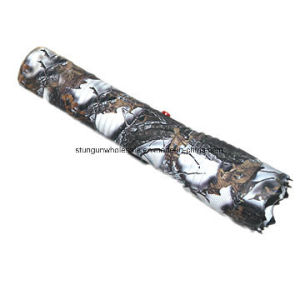 Tactcial Camoflage Strong Power Stun Gun