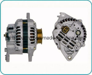 Auto Alternator for Mitsubishi (A3T03393 12V 75A-90A) pictures & photos