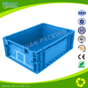 Hot Sale New Products Eco-Friendly Logistic Container pictures & photos