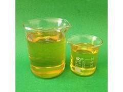 Buy Methyl Propiolate CAS 922-67-8 From Chinese Supplier pictures & photos
