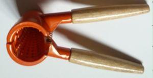 Nutcracker (TT-HT003)