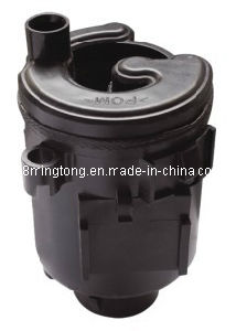 in-Tank Fuel Filter (OEM NO.: 31112-17000) for Hyundai pictures & photos