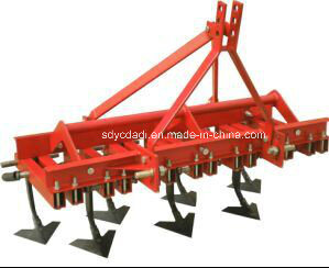 Hot Sale Cultivator/Tiller Machine (3ZT-9/11/13) pictures & photos