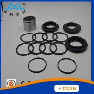 Komatsu Steering Cylinder Seal Kit for Wa320-3 Wa360-3, Wa380-3