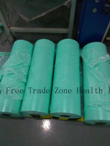 White Silage Film pictures & photos