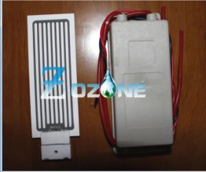 5g Ozone Plate for Air Purifier