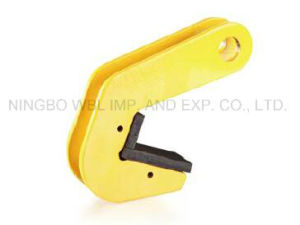 Tph Pipe Plate Clamp for Lifting pictures & photos