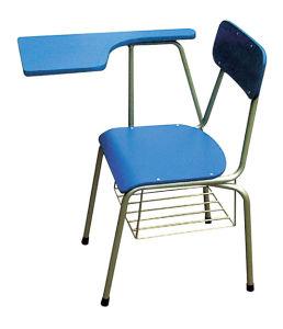 School Chair Furniture (HT-53)