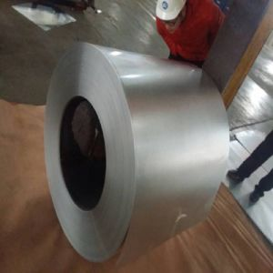 Roofing Sheet Steel Material/Galvalume Steel Coil 0.14mm pictures & photos