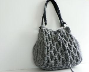 2017 New Design Hot-Sale Children Handbags pictures & photos