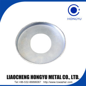 External Tab Washers (locking tab washers) pictures & photos