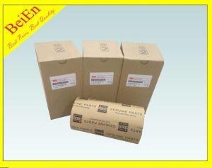Genuine 4HK1/6HK1 Isuzu Excavator Cylinder Liner pictures & photos