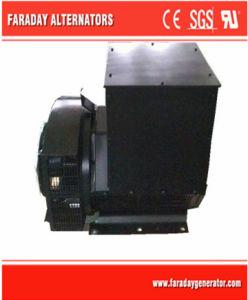 Permanent Magnet Generator 4 Pole Generating Alternator pictures & photos