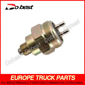 for Benz Truck Body Parts Reverse Light Switch pictures & photos