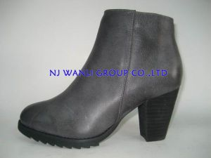 Fashion Lady Boot B091147