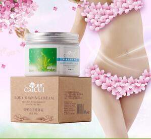 Body Anti Cellulite and Slimming Detox Cream pictures & photos