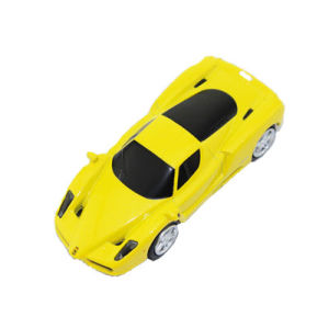 Super Mini Famous Brand Car USB Disk Flash Memory Pen Drive pictures & photos