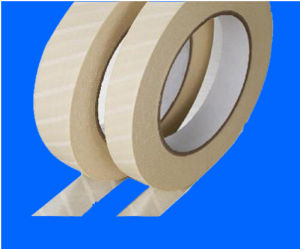 Good Quality Medical Consumables Sterilization Indicator Tape pictures & photos