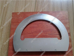 Marine Wholesale Good Quality Brass Protractor pictures & photos