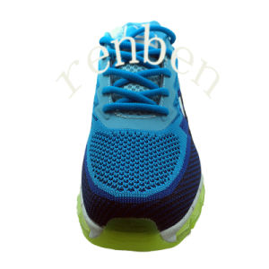 Hot New Popular Men′s Sneaker Casual Shoes pictures & photos