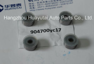 804707A1c10 Bearings pictures & photos