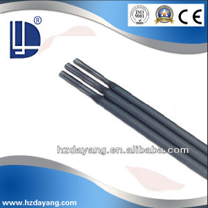 Cast Iron Welding Electrodes/Rods (AWS ENiCu-B) pictures & photos