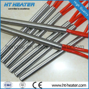 6*80 Industrial Cartridge Heater pictures & photos