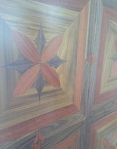 Parquet Flooring Wood Flooring Wood Parquet pictures & photos