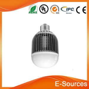 High Quality LED Bulb Light, China Supplier