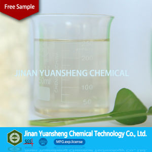 Superplasticizer PCE Liquid Concrete Superplasticizer Admixture Polycarboxylate pictures & photos
