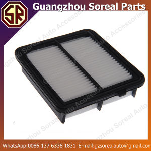 Factory Price Auto Part Air Filter 17220-Rbj-000 for Honda pictures & photos
