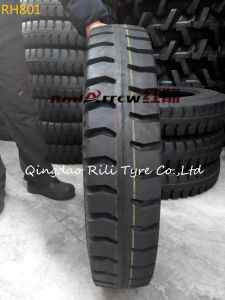 400-14 Multi-Purpose Vehicles, Truck, Buses and Tralier Tyre pictures & photos