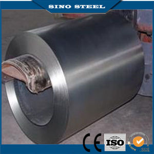 Az150 G550 Galvalume Steel Coil 0.45mm Thickness pictures & photos