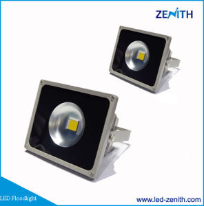 30W Floodlight, LED Lighting, LED Floodlight