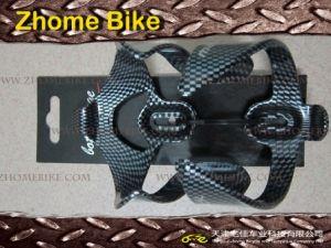Bicycle Parts/Water Bottle Cage/Carbon Fibre Bottle Cage
