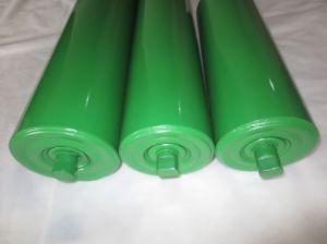 Belt Conveyor Return Roller Supplier pictures & photos