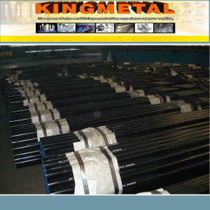 6inch Schedule80 Grade X60 Steel Pipe pictures & photos