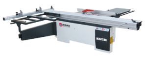 Precise Panel Saw/Precision Sliding Table Saw pictures & photos