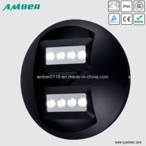 260mm 8W LED Outdoor Wall Lighting pictures & photos